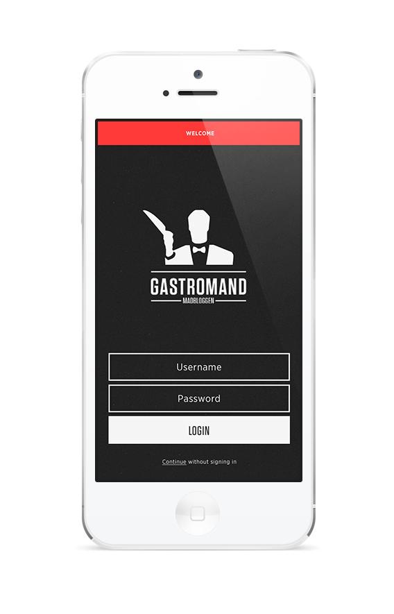 gastra app_1.png