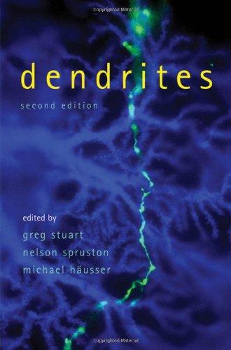 dendrites book.jpg