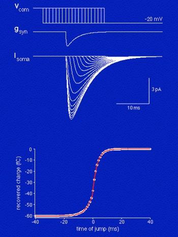 voltage jump method.jpg