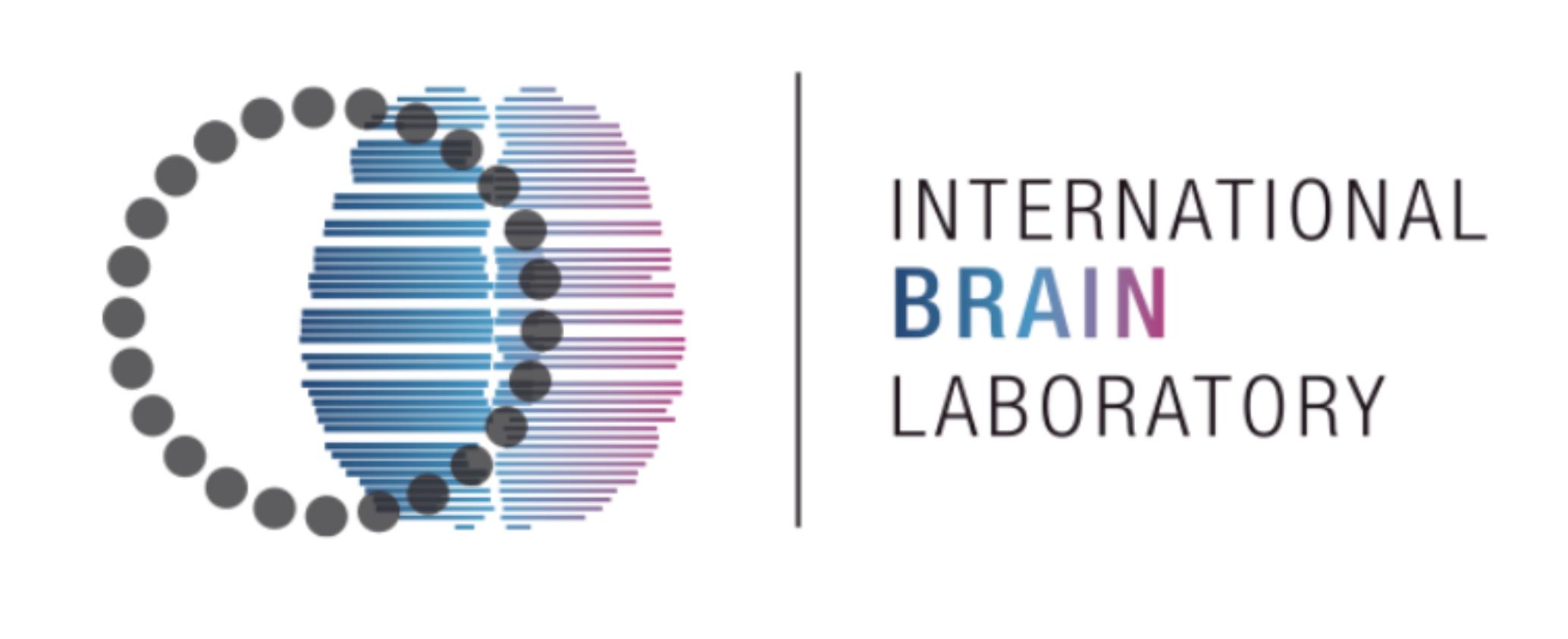 IBL_logo.png