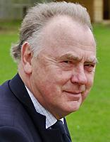 Edward Oliver