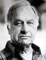 Geoffrey Palmer, OBE
