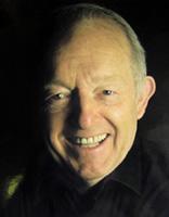 Paul Daniels – Hon Vice President