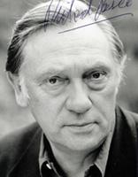 Richard Pascoe