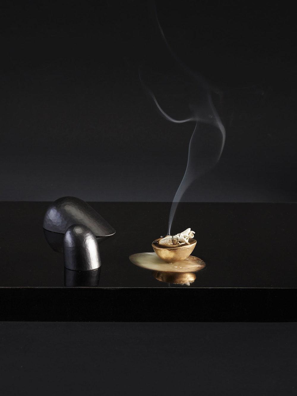 lava art cosmetic