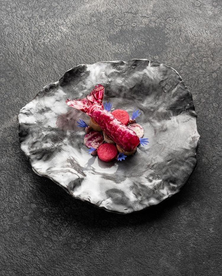 sarah-linda-forrer-tableware-handmade1.jpg