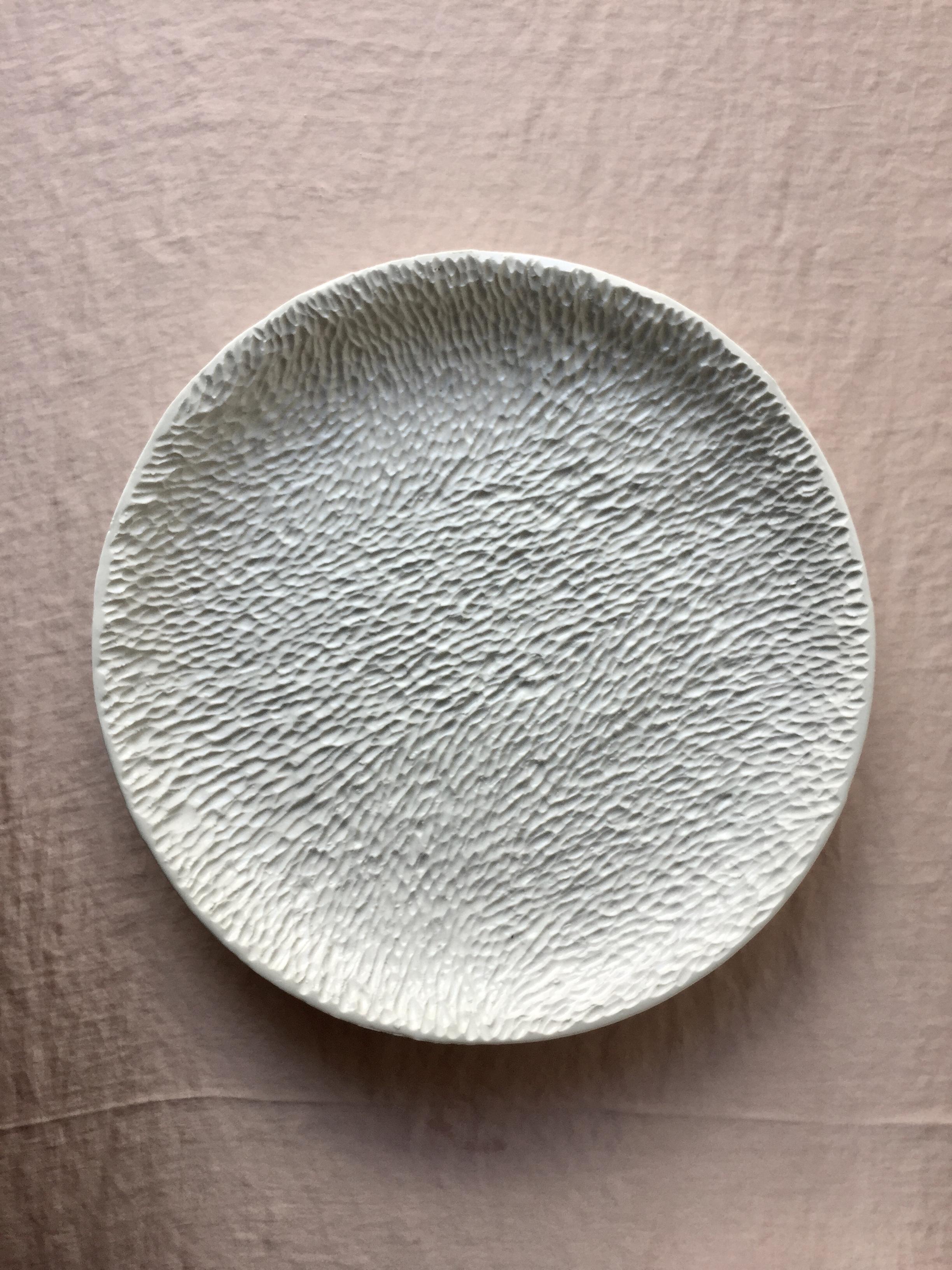 sarah-linda-forrer-tableware-handmade5.jpg