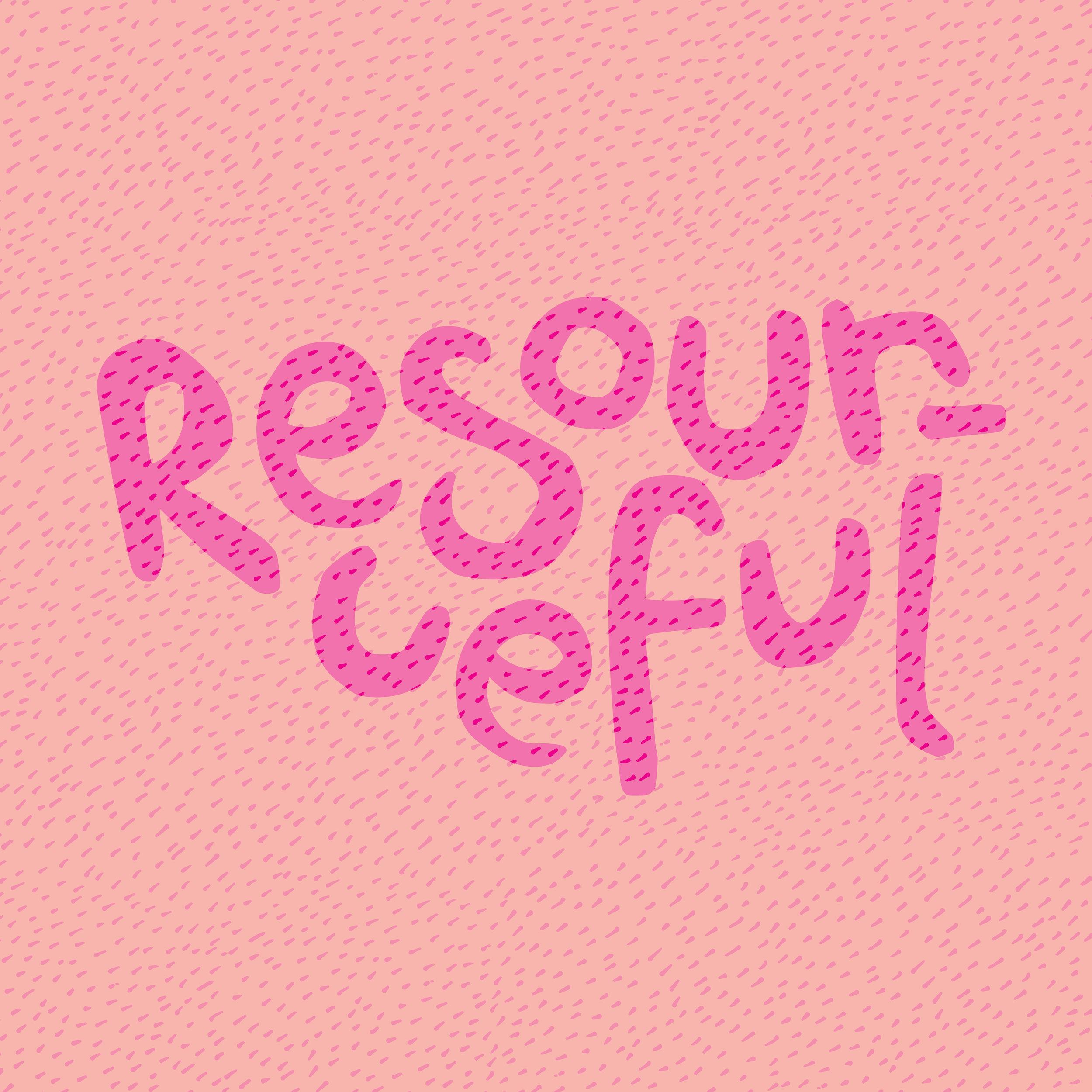 resourceful-01.jpg