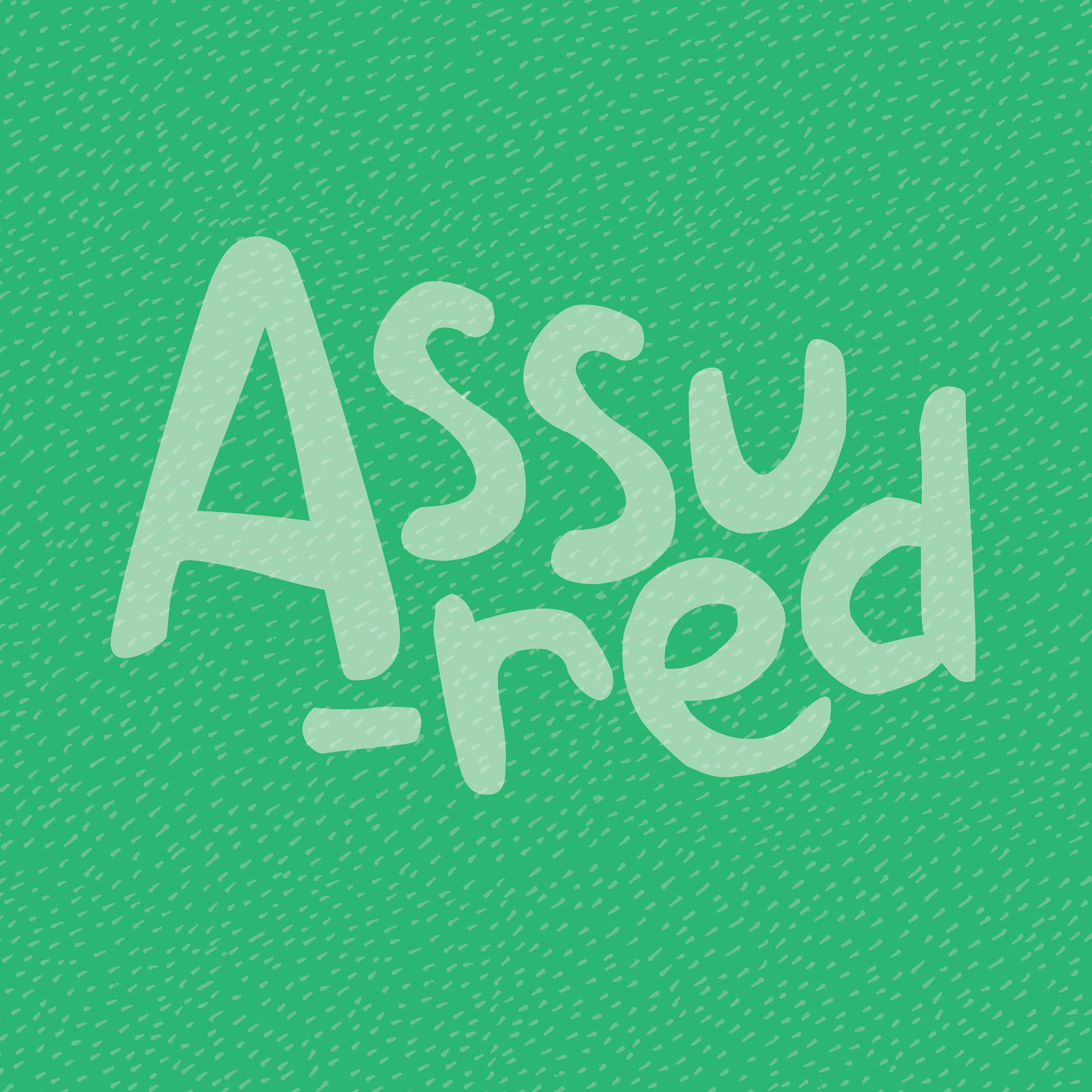 assured-01.jpg