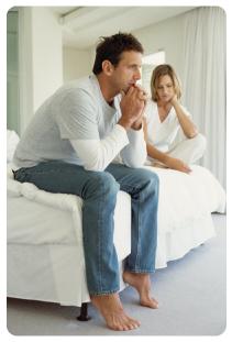 couple-worried.jpg