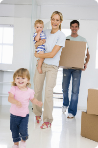 family-moving-curved.jpg