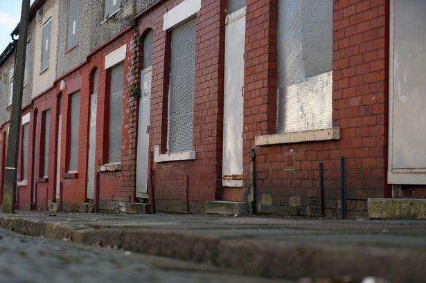 Empty houses quick sale.jpg