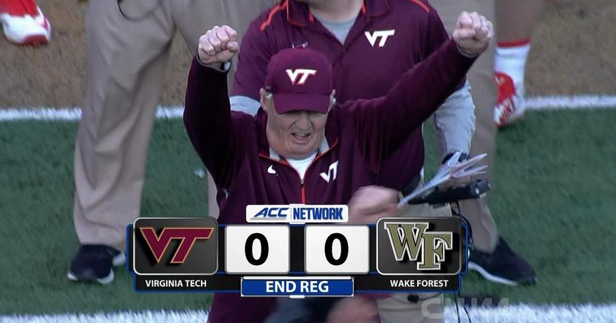 2014.11_Frank-Beamer-happy-about-0-0-tie-with-Wake.png