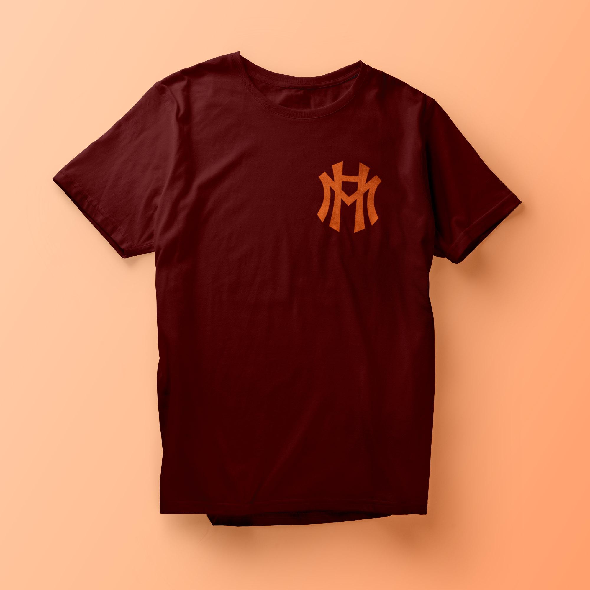 MHSC_Shirt1_Yankees.jpg