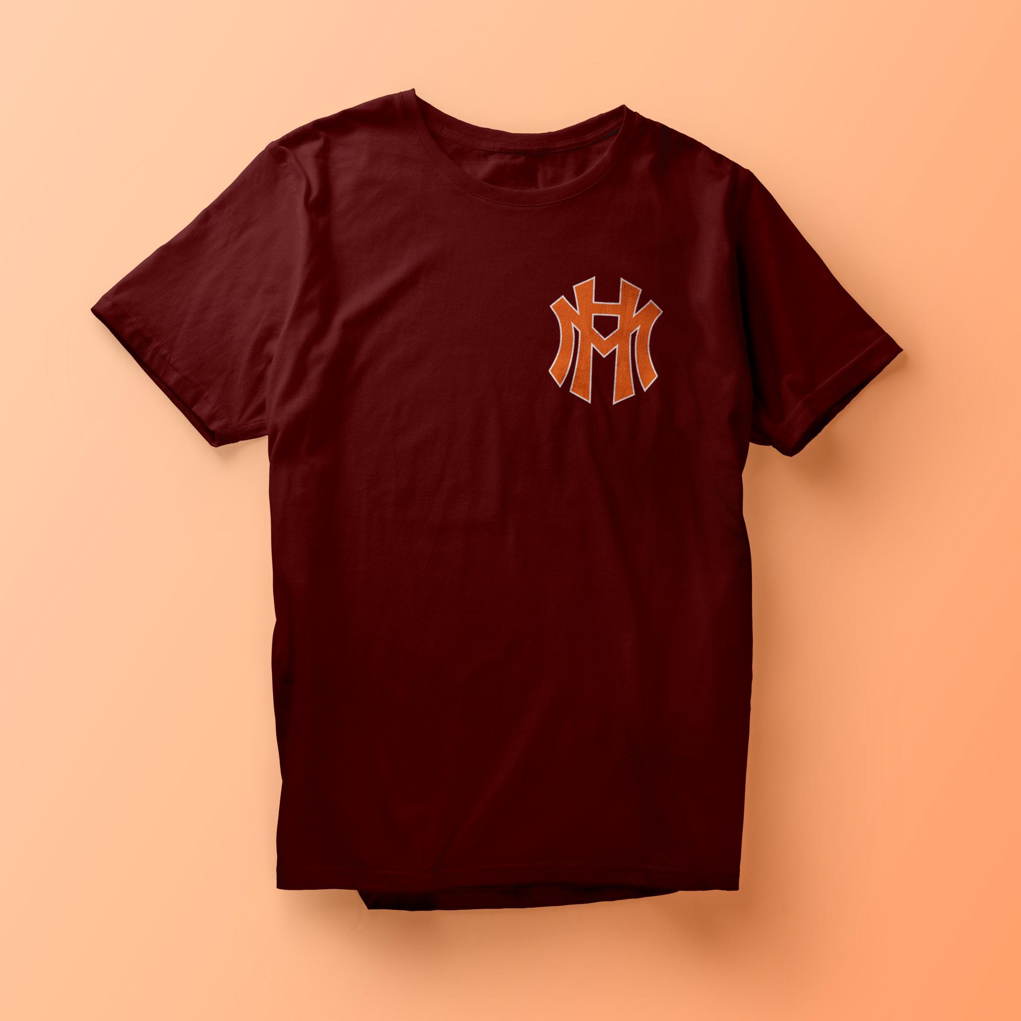 MHSC_Shirt1_Yankees_wTrim.jpg