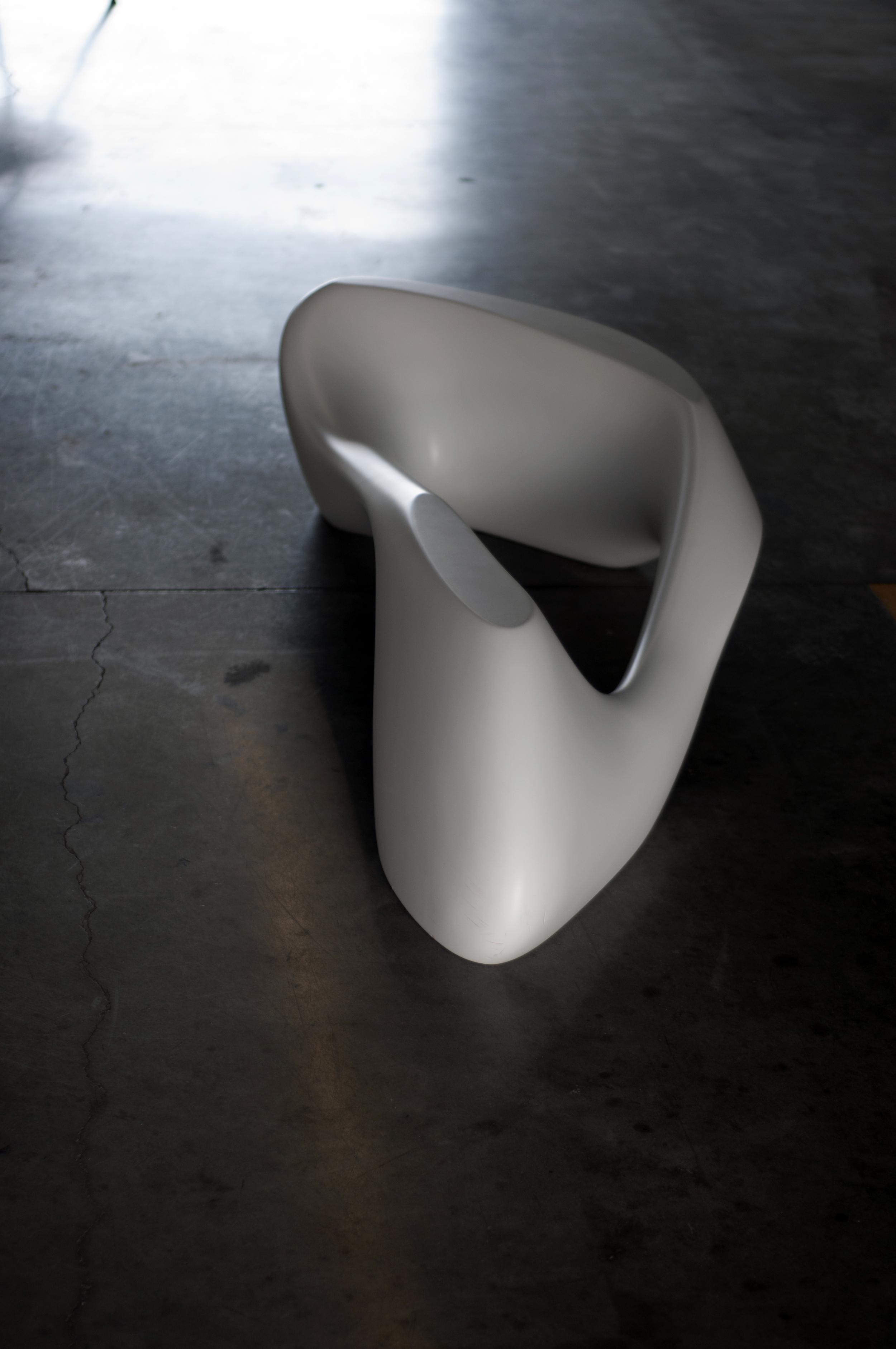 LUST coffee table by designer Amir Habibabadi available @sorsparis  www.sorsluxe.com