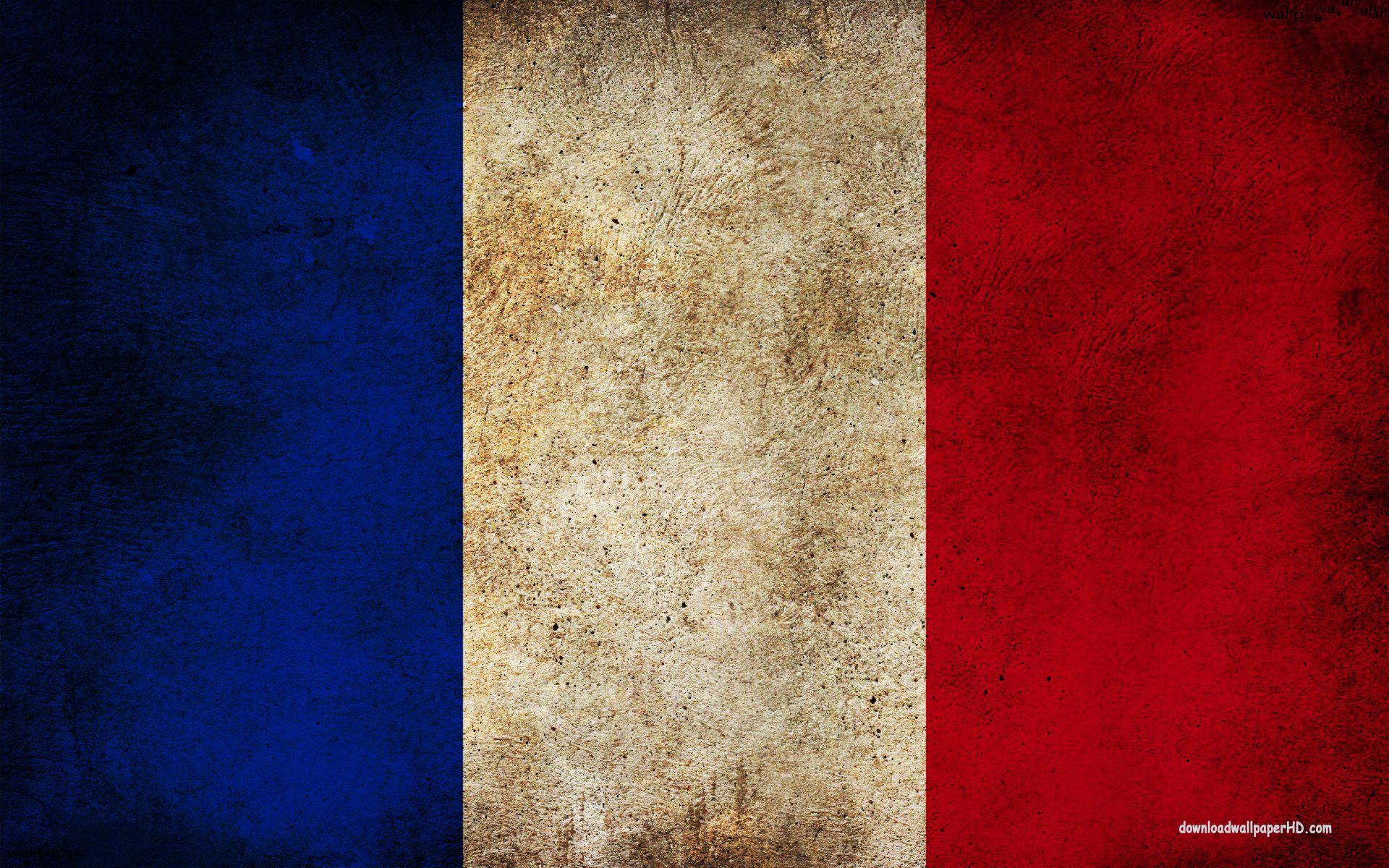 Dirty-French-Flag.jpg