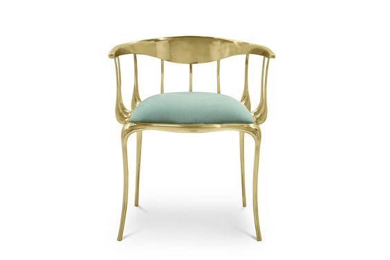 Chaise No 11