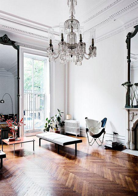 Apartment Copenhagen