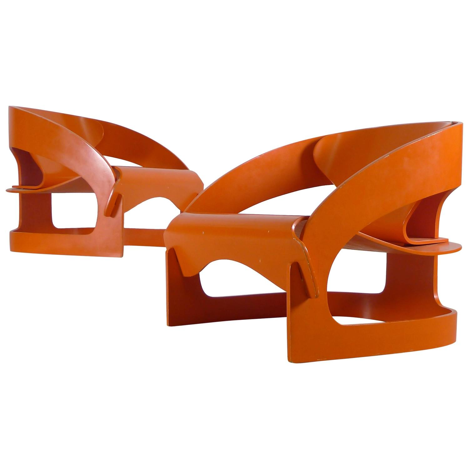 4801 Chairs by Joe Colombo for Kartell , Italy 1963.jpg