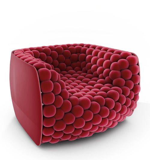 Blueberry's armchair by BYografia.jpg