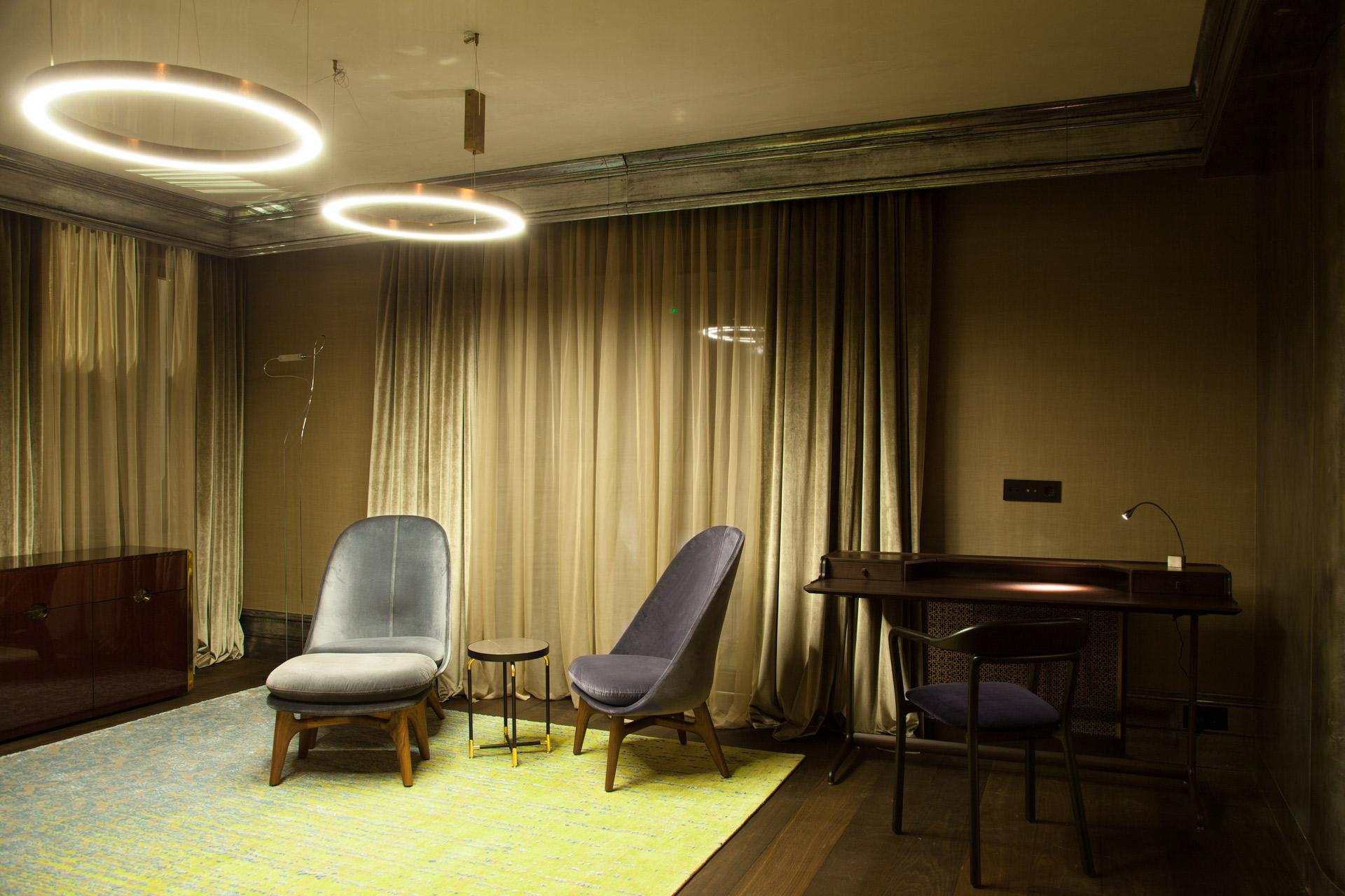 presentation_P chambre 8.jpg