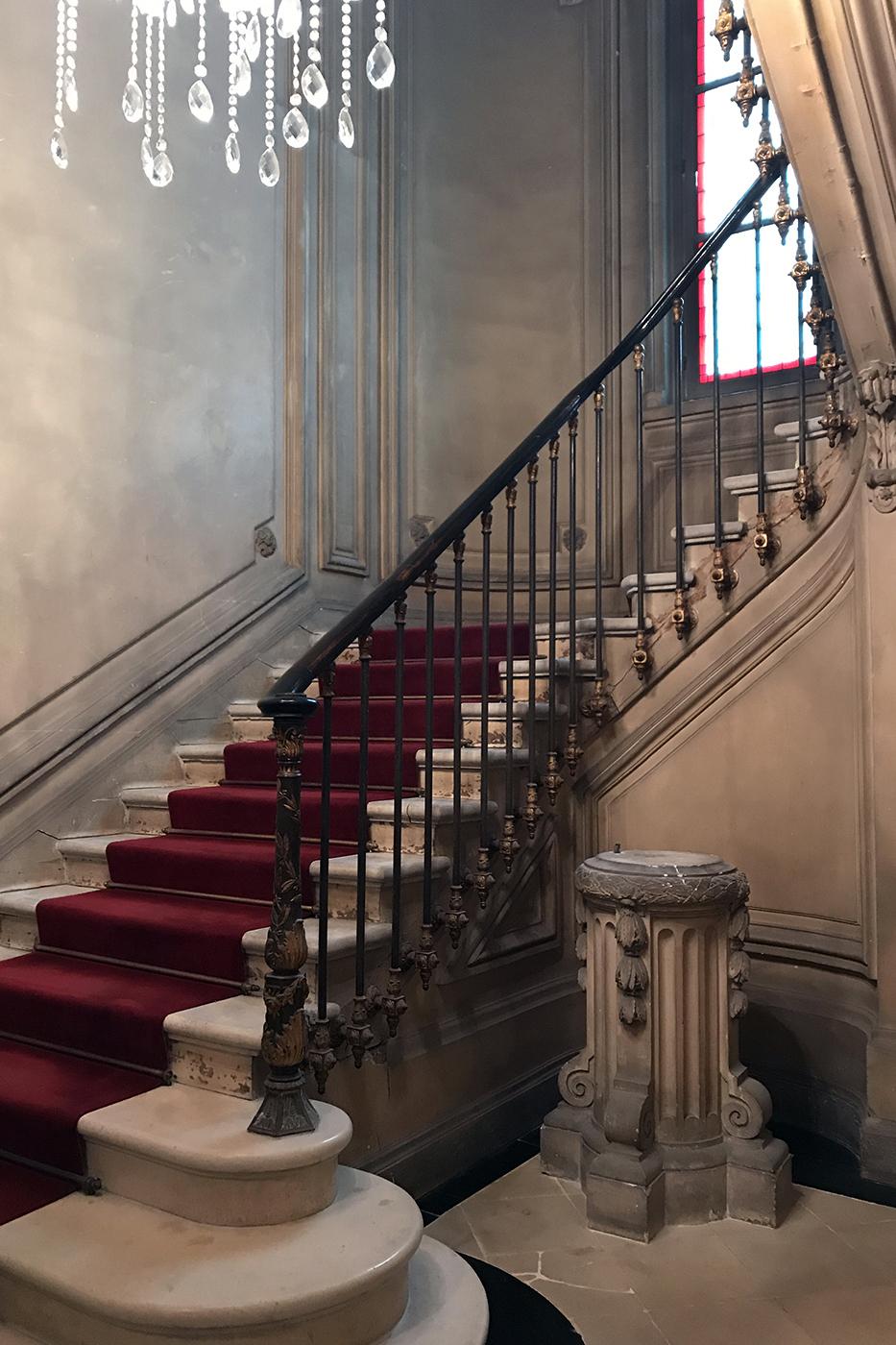 LE BLOG SORSLUXE escaliers de varenne.jpg