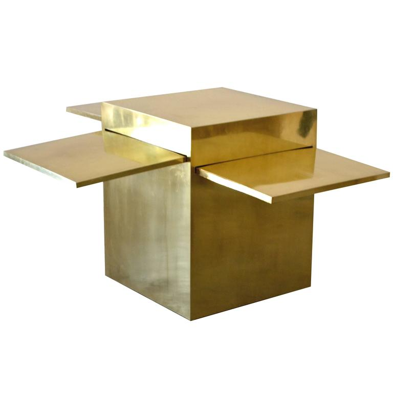 Magic Cube - Gabriella Crespi.jpg