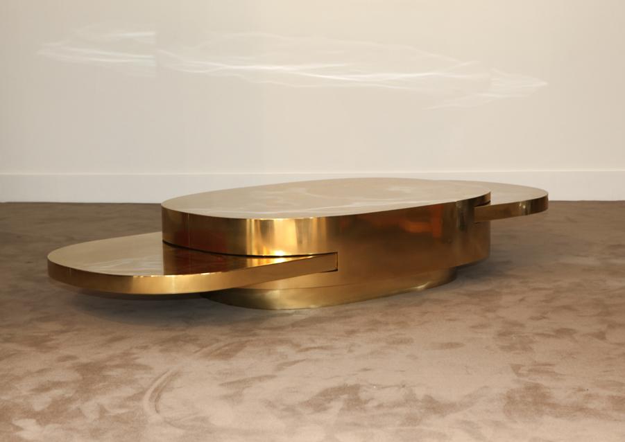 Gabriella Crespi coffee table.jpg