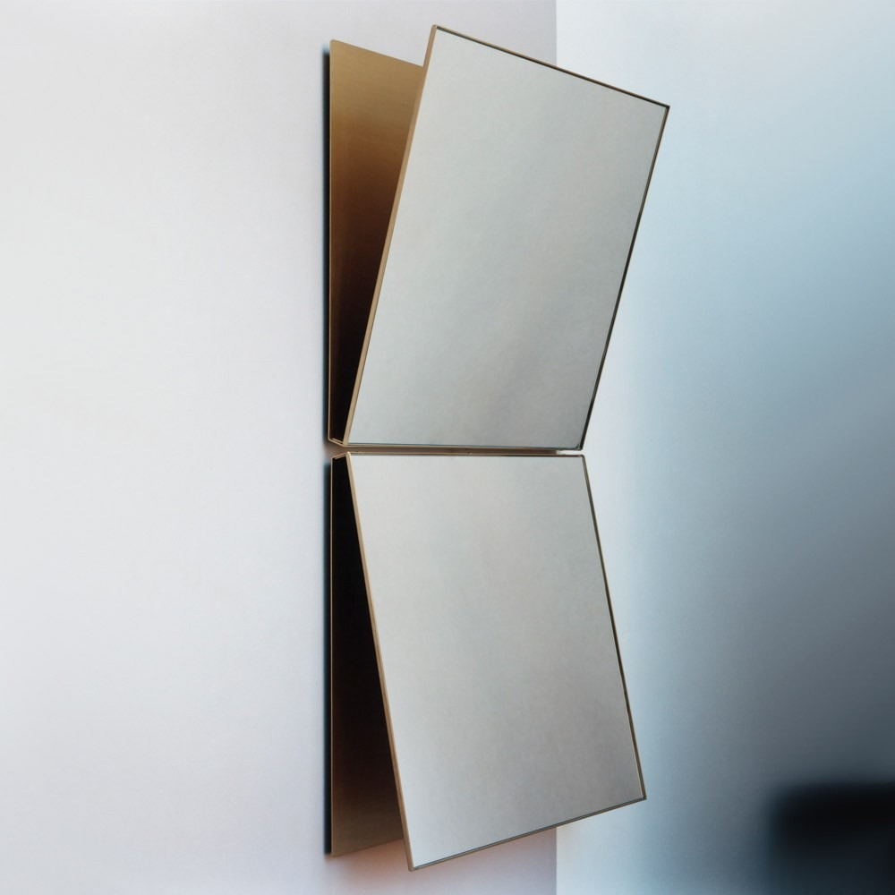 marta-sala-editions_renoir_wall-mirror-edit.jpg