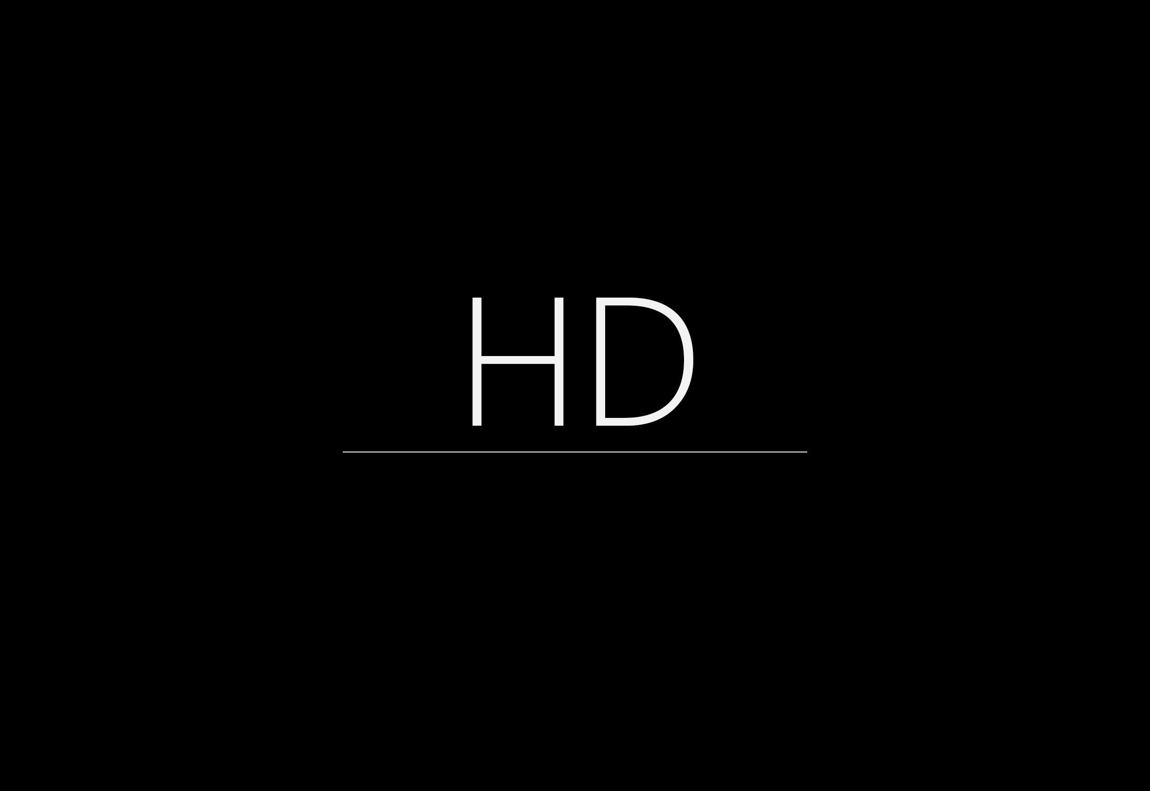 Presentation_HD_Title Page.jpg