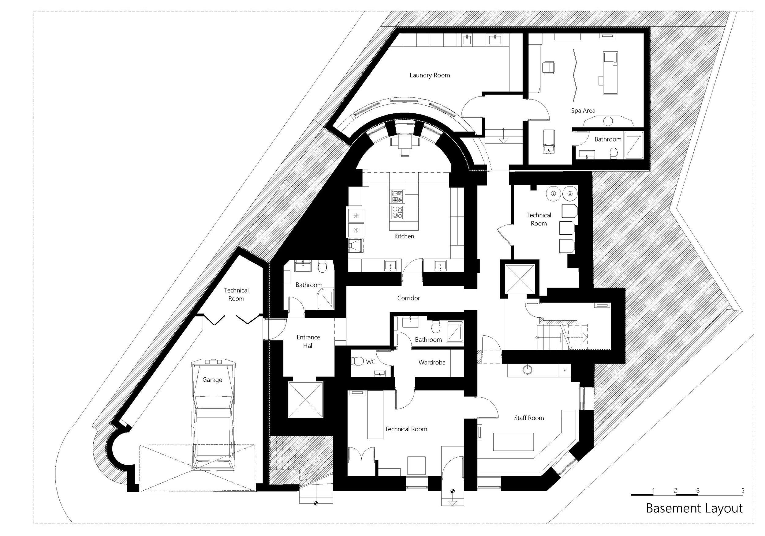 Plan base presentation_Parallel House-5.jpg