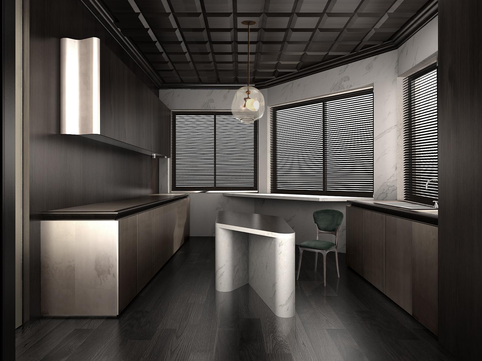 presentation_Parallel House_11.jpg