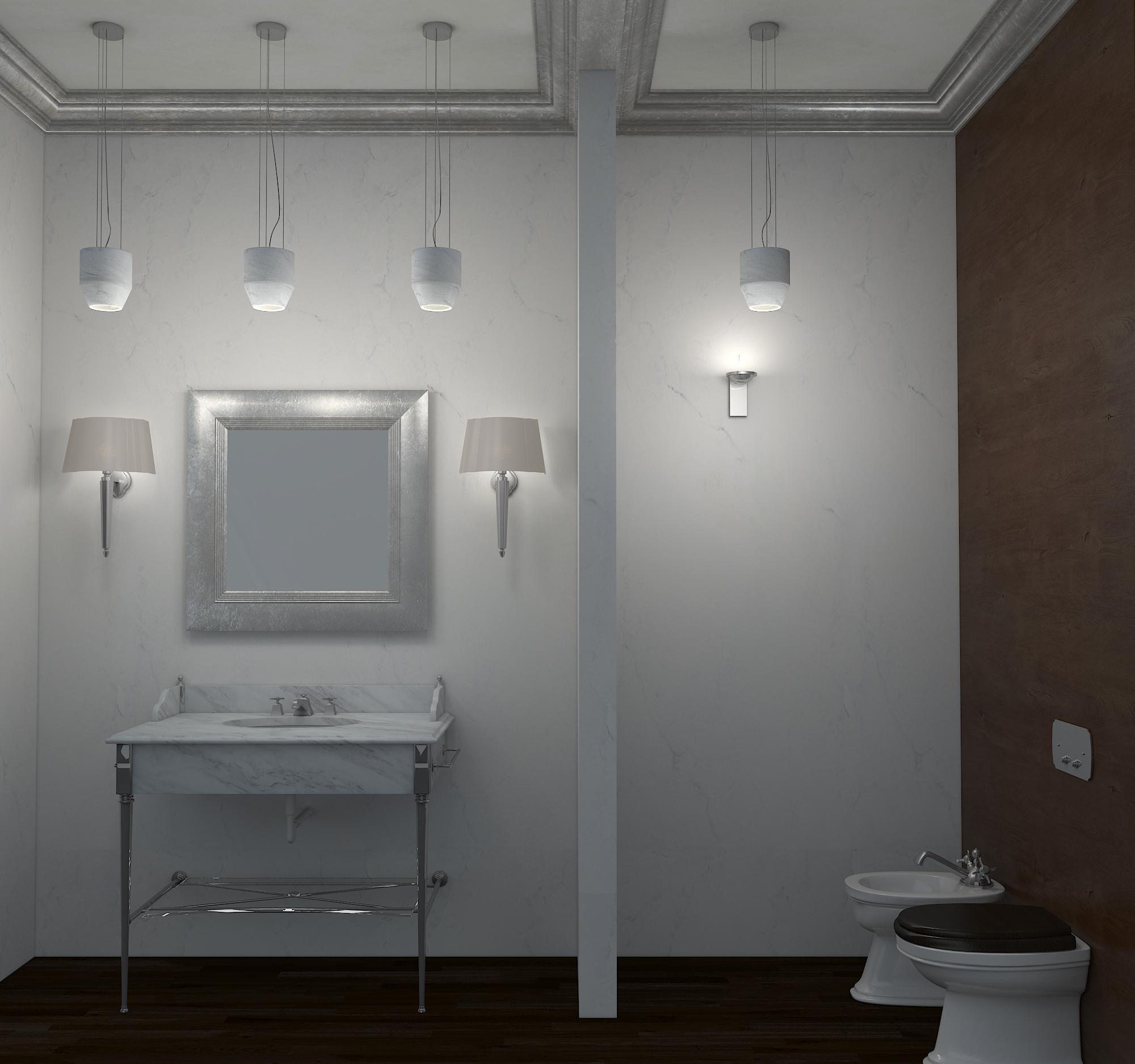 presentation_Parallel House_12.jpg