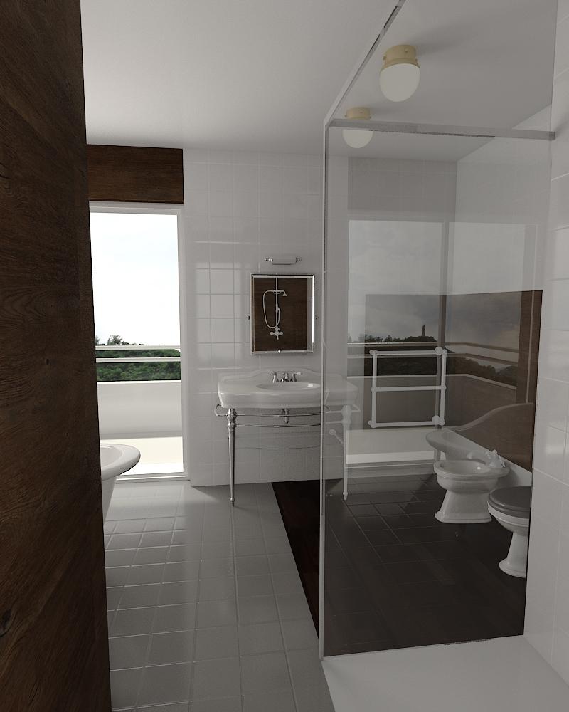 presentation_Parallel House_16.jpg