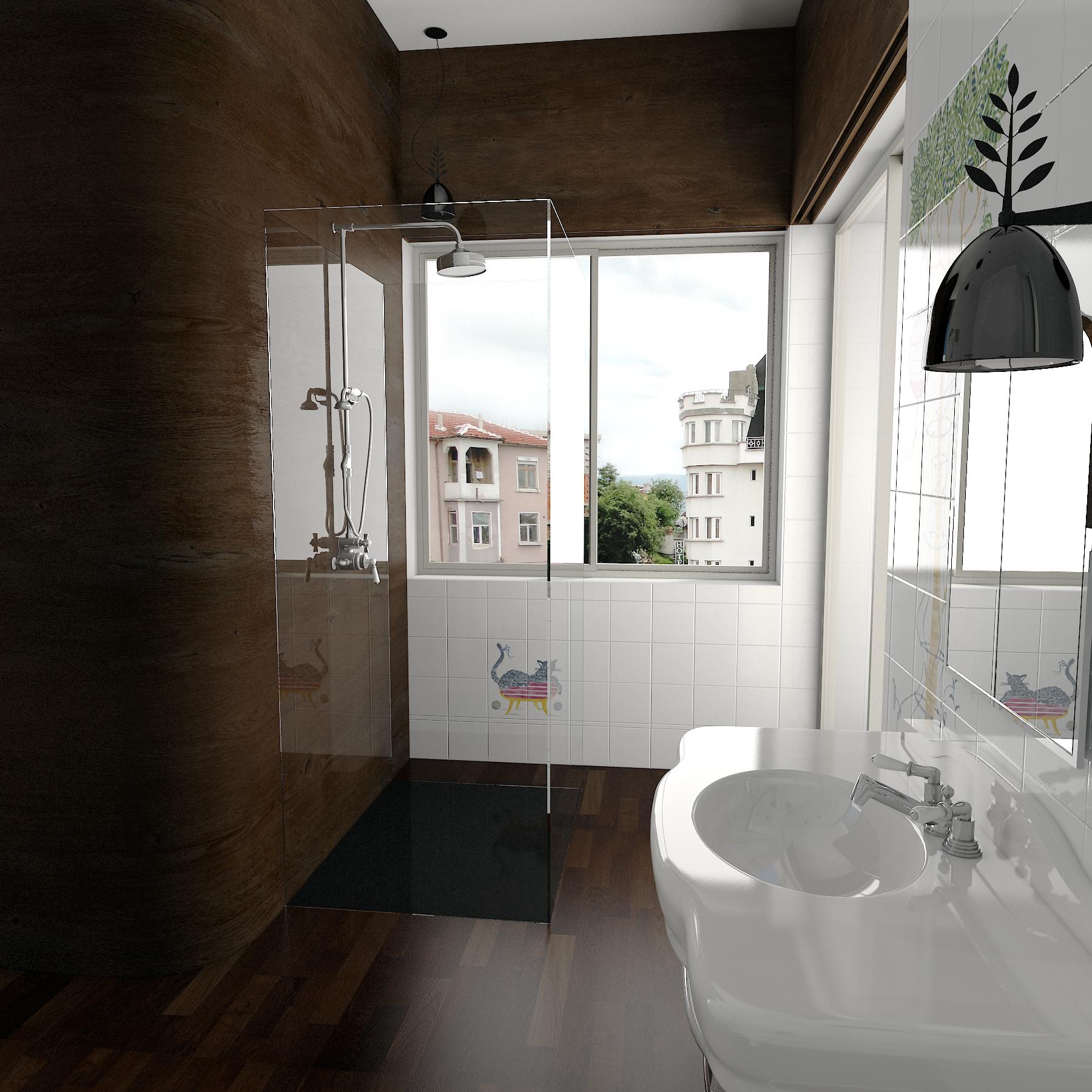 presentation_Parallel House_14.jpg