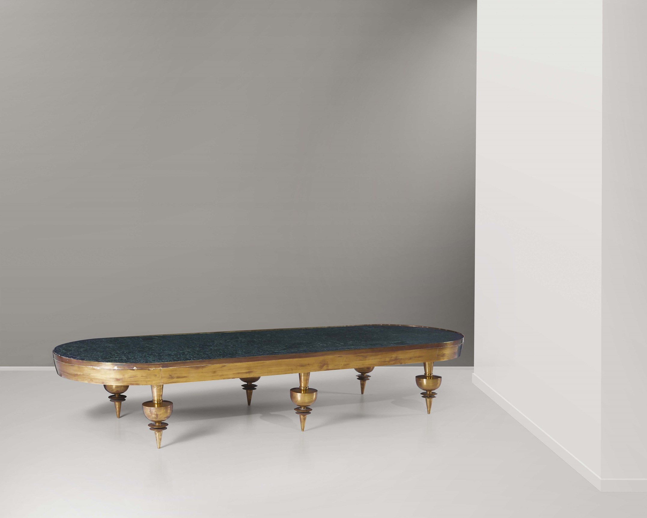 Gio Ponti - coffe table