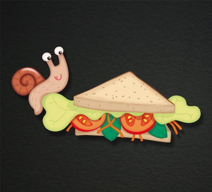 Snail Sandwich.jpg