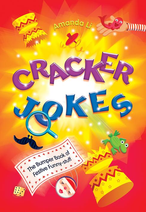 cracker-jokes_A4.jpg