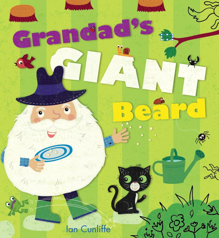 Grandad-Beard-Cover-rough.png