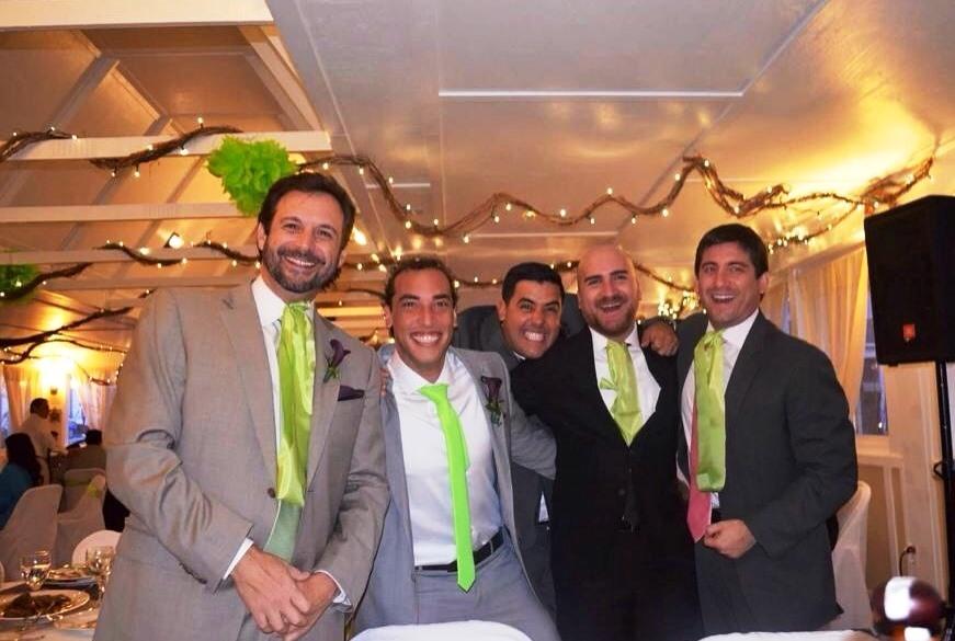chef-tony-catering-weddings1