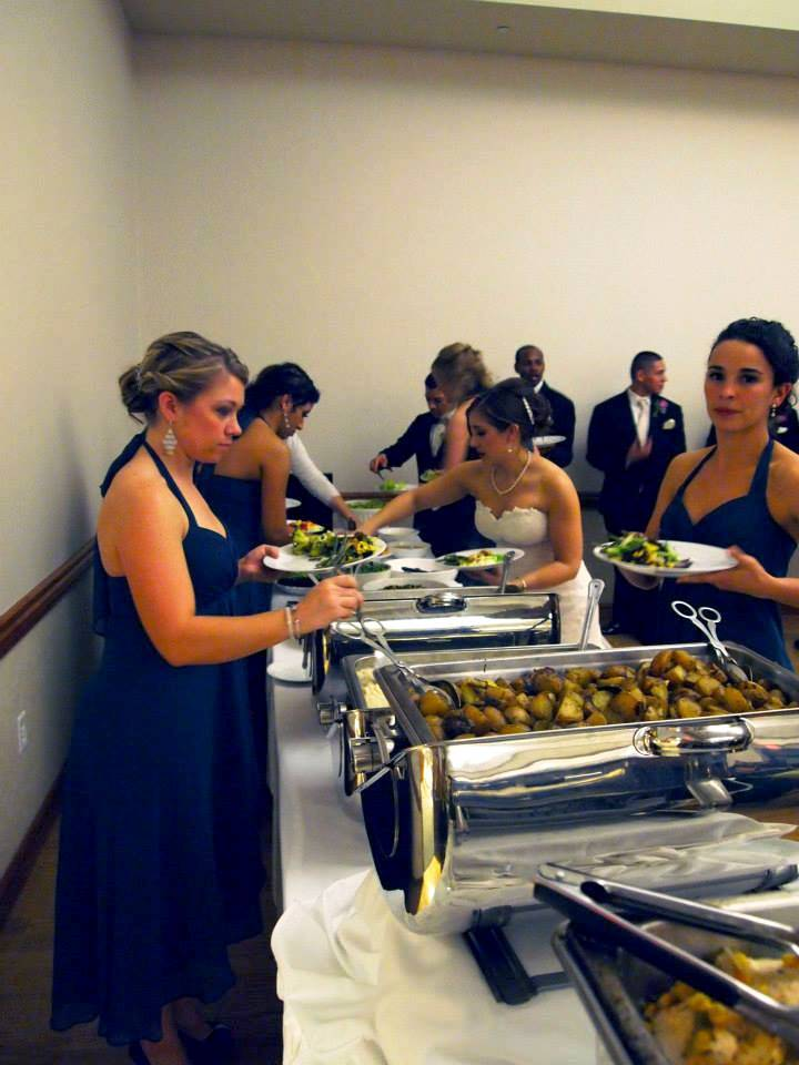 chef-tony-catering-weddings3.jpg