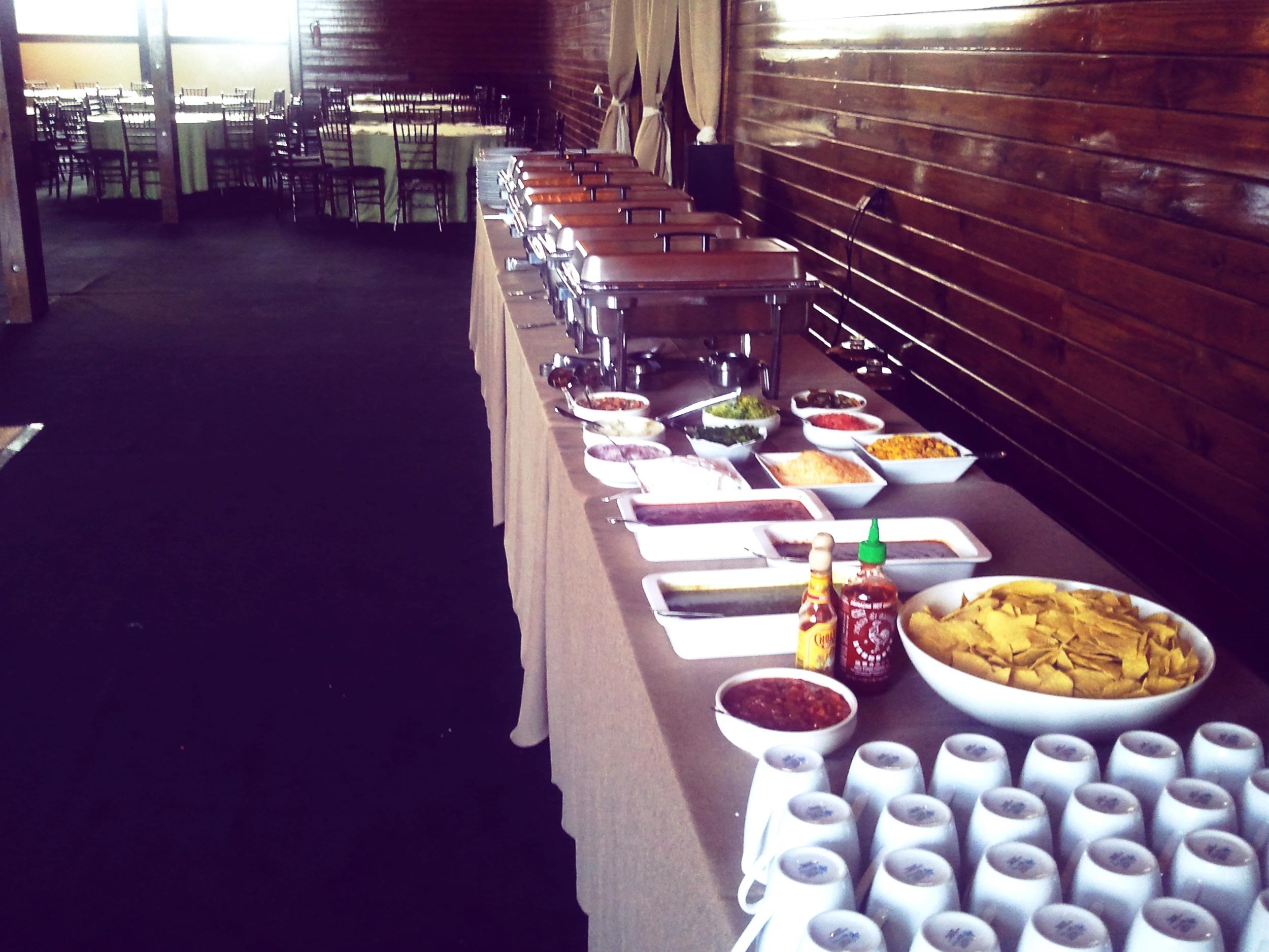 chef-tony-catering-weddings5.jpg