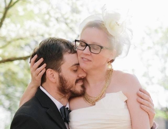 Durham-Gaul-Wedding.jpg