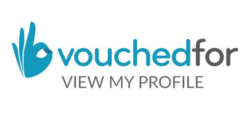 vouchedfor-logo1.png