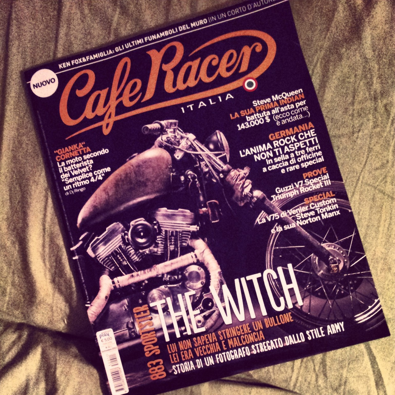 Cafe-racer-italia-cover.jpg