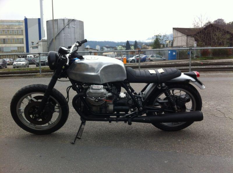 MotoGuzzi.jpg