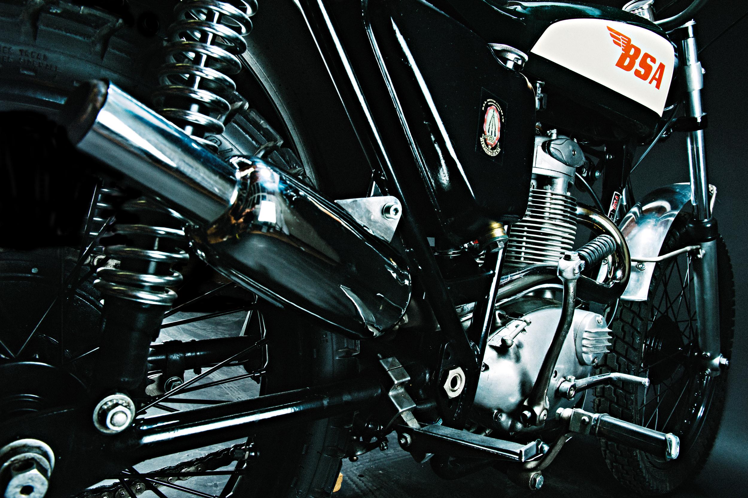 BSA_ByLorenzrichard.com-5288.jpg