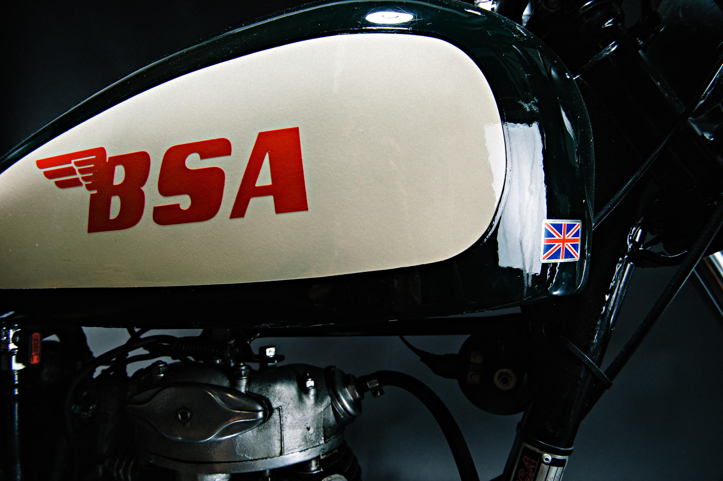 BSA_ByLorenzrichard.com-5249.jpg