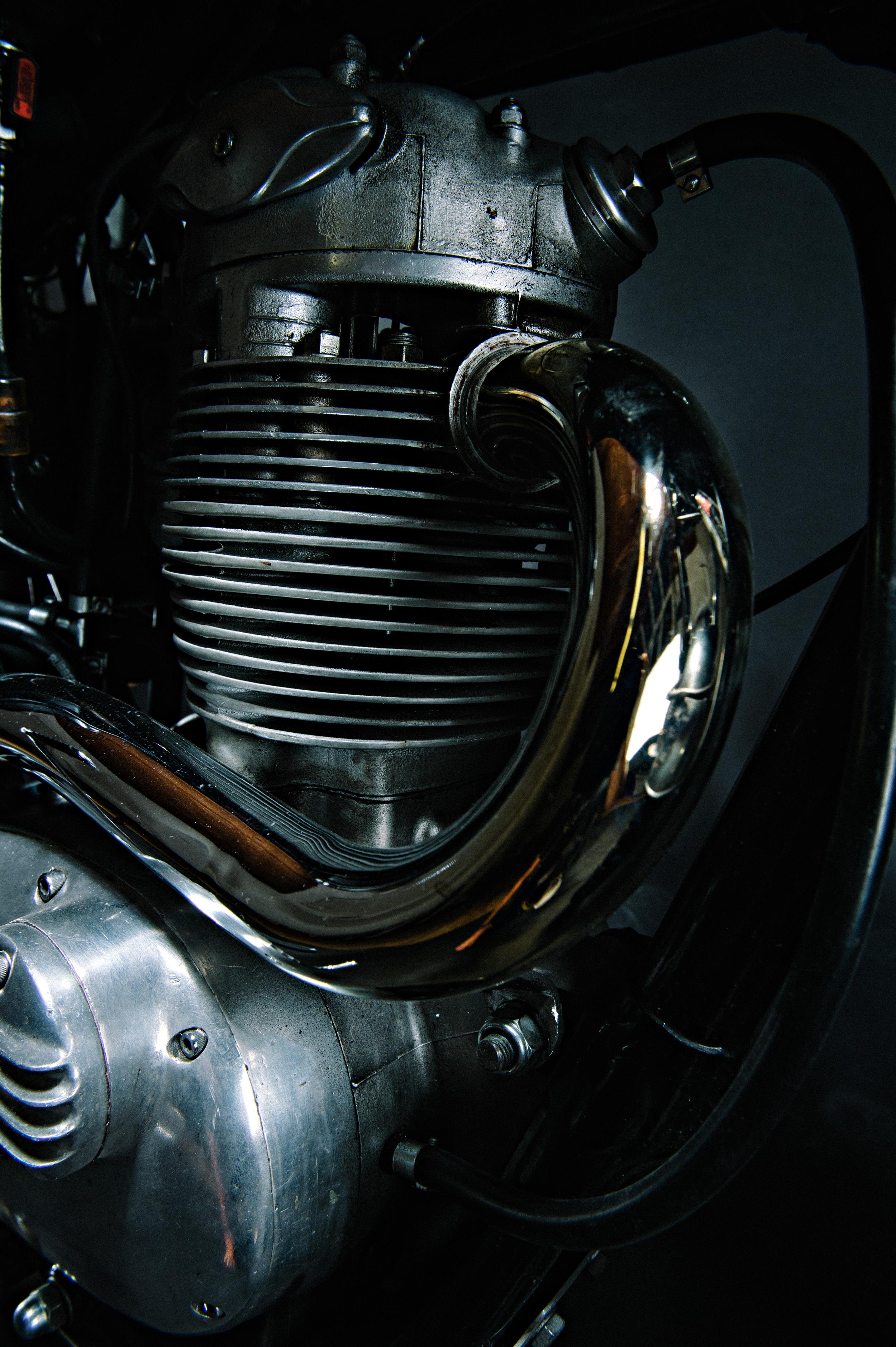 BSA_ByLorenzrichard.com-5244.jpg